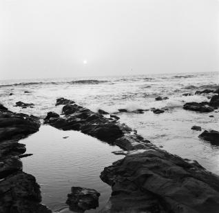 Goa 2016 ©KartikayaNagar