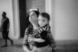 Goa Pictures-27